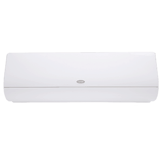 Carrier 40GRQ ductless sytem.