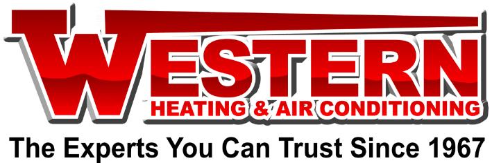 Western Logo@2x
