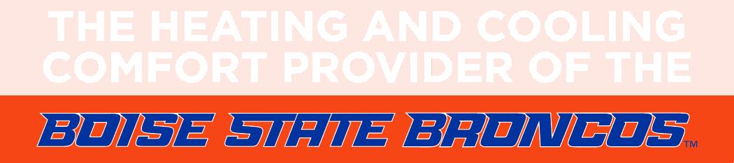 provider-text